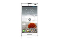 Огромная скидка на большой телефон LG P765 Optimus L9